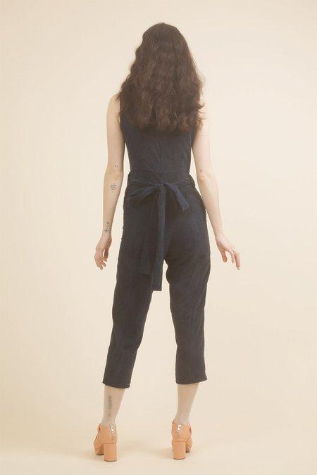 Samantha Pleet Craft Jumpsuit