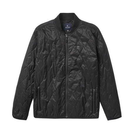 Roark Revival Great Heights Jacket