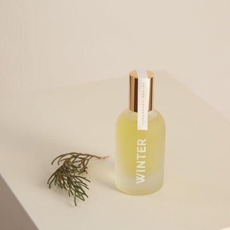 Unisex Dasein Fragrance Winter
