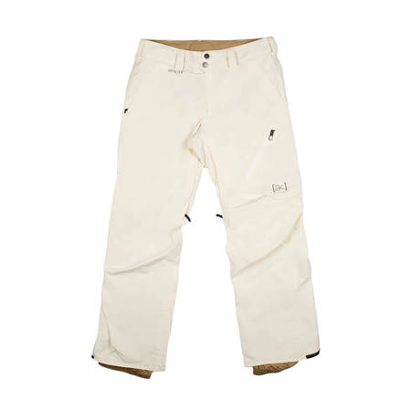 BURTON AK Goretex Cyclic Pants - Canvas