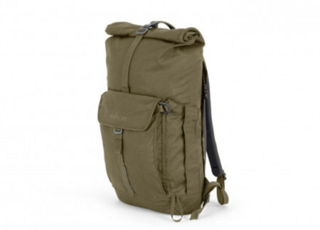 Millican Smith Roll Top Pack