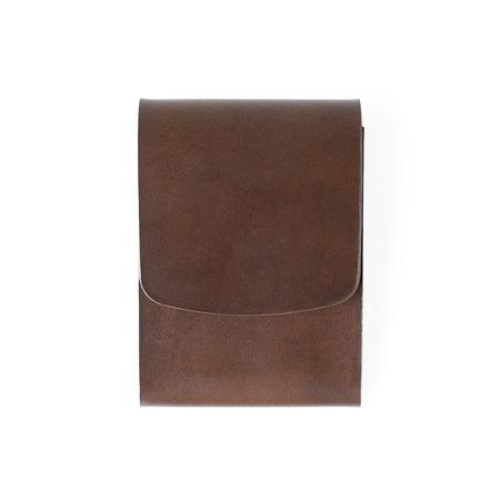 MAKR Weld Vert Pocket
