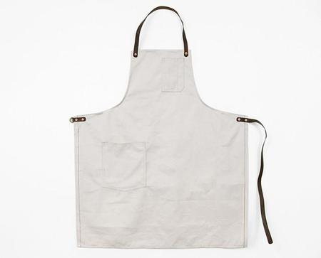Apron & Bag Standard Apron - Natural