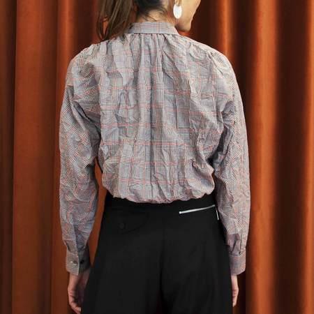 Colovos Pocket Shirt