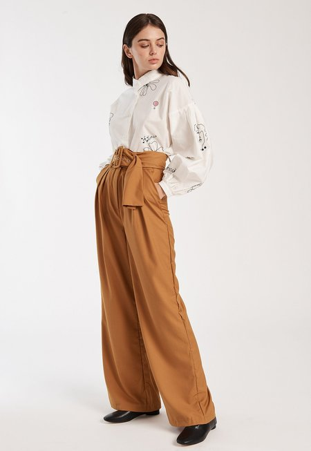 C/MEO The Moments Pants