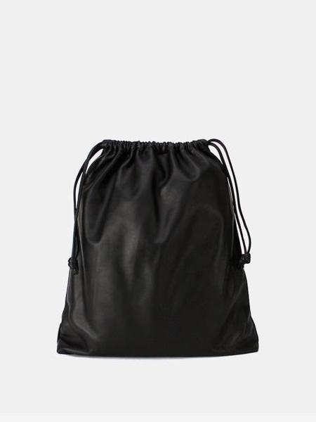 EENK Hello Dust Bag - Black