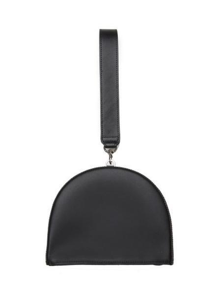 JUBINE 3 Color Oort Bag