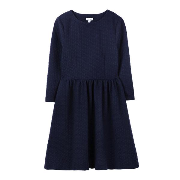 Kling Polecat Dress