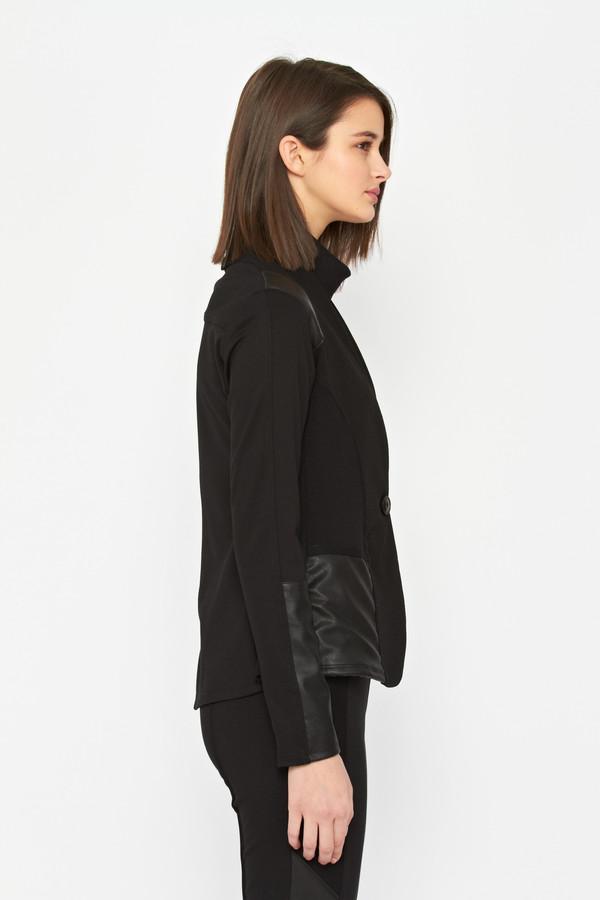 Melissa Nepton Issa Jacket