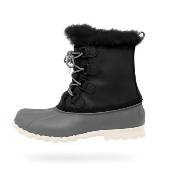 Native Jimmy 2.0 Boot