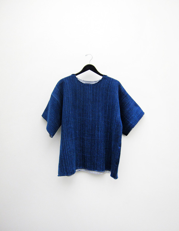 CristaSeya Maxi Kendo T-Shirt