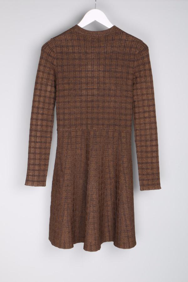 A.L.C. Schultz Dress