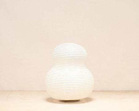 Ameico Paper Lamp #02