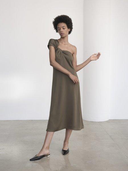 Shaina Mote Eres Dress