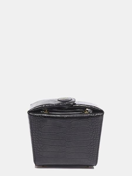 EENK Hope Bag - Z Black