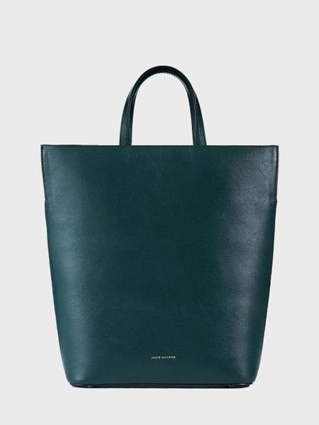 JAMIEWANDER Vienna Bag - Pixie