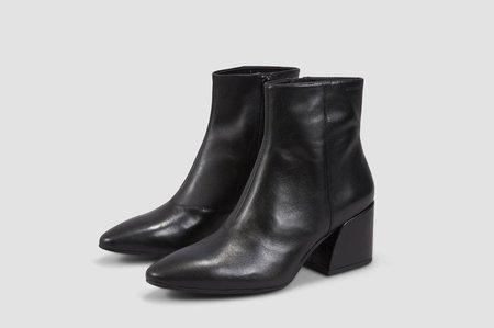 Vagabond Olivia Boot