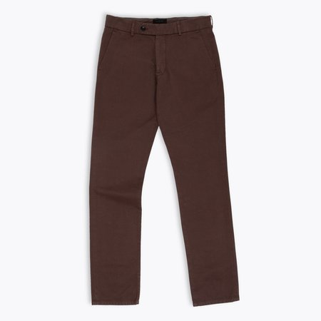 Unis Gio Pants - Cypress