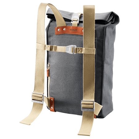Unisex Brooks England Pickwick 26-Liter Backpack
