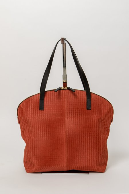 Linde Gallery Flamands Small Knit Tote