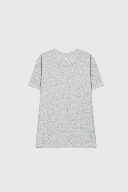 COMMONERS Classic Tee - Marle