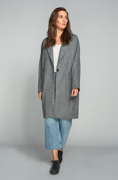 Obakki Kaia Coat