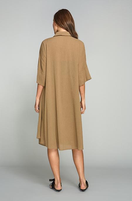 Obakki Ophelia Dress