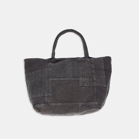 Prospective Flow Boro Tote Bag