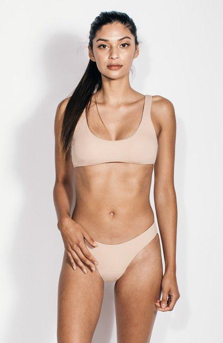 KORE SWIM Ari Bikini