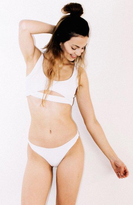 KORE SWIM Pout Bikini