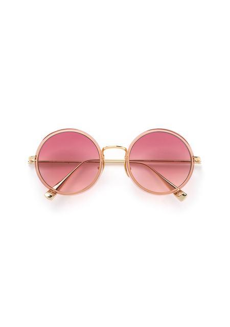 Kaleos Watson Sunglasses - Pink