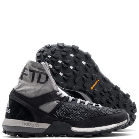 adidas by UNDFTD Adizero XT Boost - Shift Grey