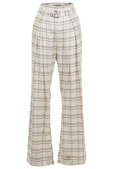 Magali Pascal Love affair pants