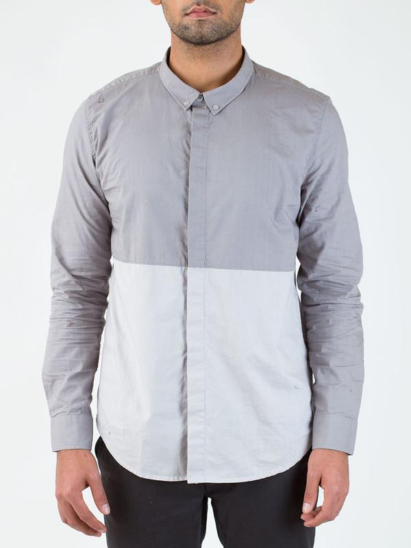 Men's Cheap Monday Eduardo Shirt