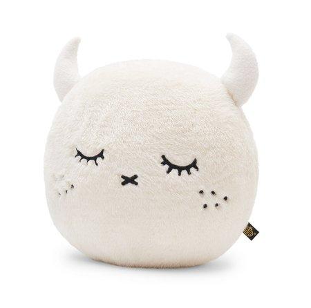 KIDS Noodoll Ricepuffy Pillow Doll
