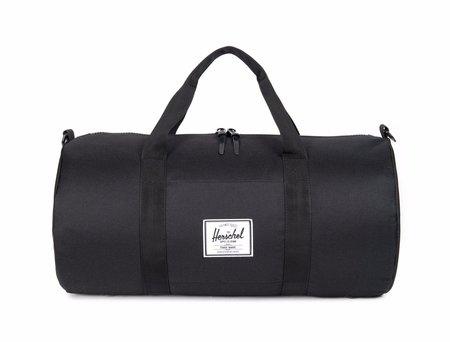 Unisex HERSCHEL SUPPLY CO Sutton Duffle Bag