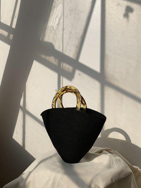 Catzorange Cosimo - Black