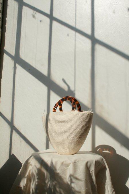 Catzorange Cosimo - White