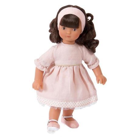 KIDS Moulin Roty Ma Poupée Clarisse Doll