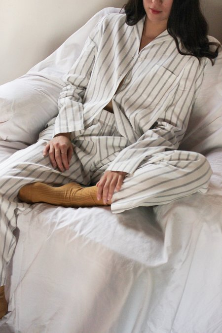 General Sleep classic set - stripe