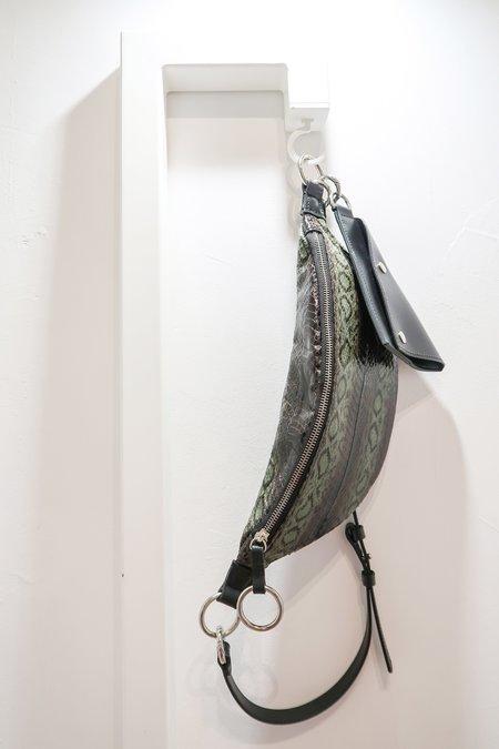 Simone Rainer Ayers Belt Bag