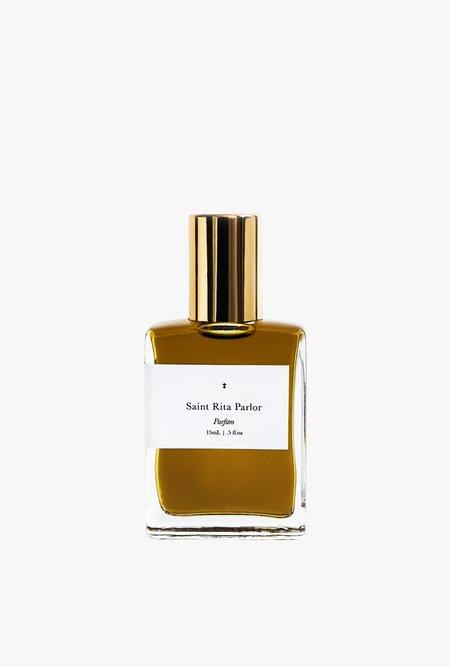 Saint Rita Parlor 15mL Signature Fragrance
