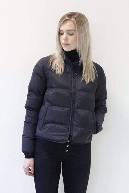 Herschel Featherless High Fill Coat Jacket