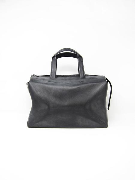 Isaac Reina Kawaii Standard Bag - Black