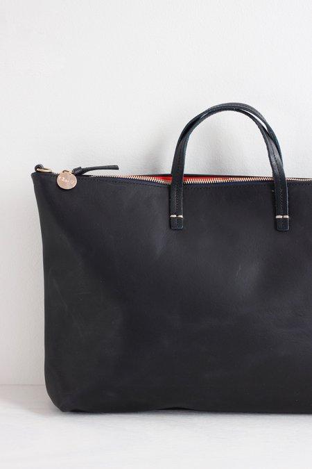 Clare V. Attache Bag