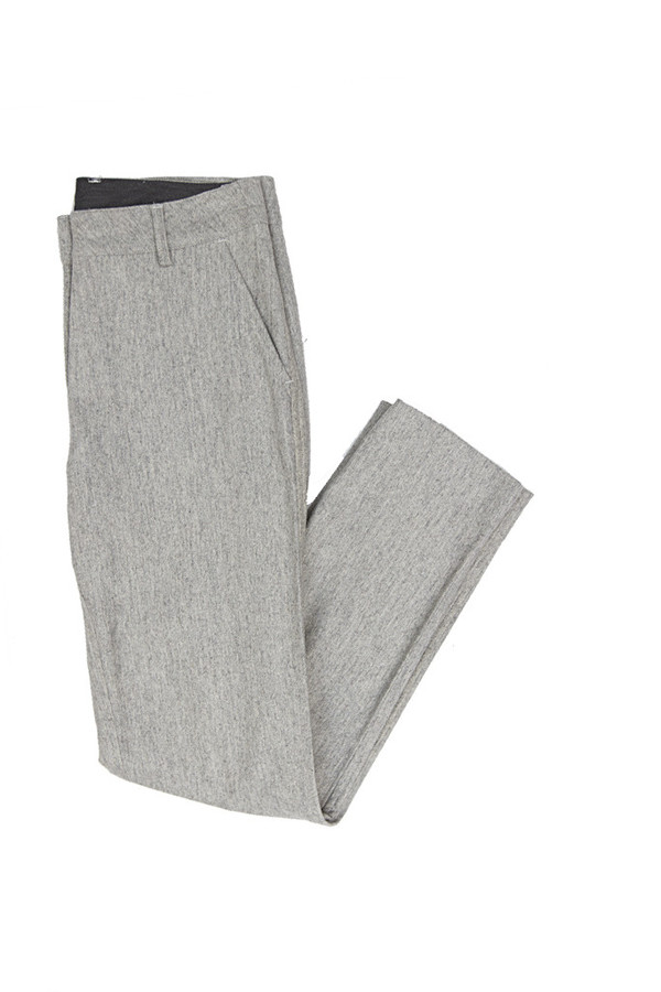 Bridge & Burn Market Pants