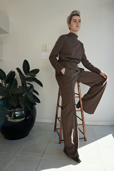Ewanika Stevie Pant - Copper