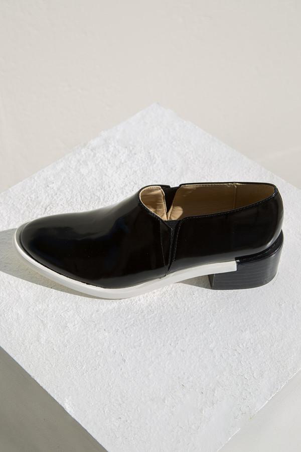 LOQ Toro Shoe