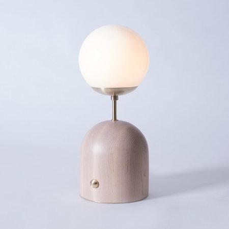 Cofield Domus Lamp