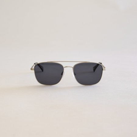 Raen Barolo Sunglasses - Gold/Kola Tortoise/Polarized